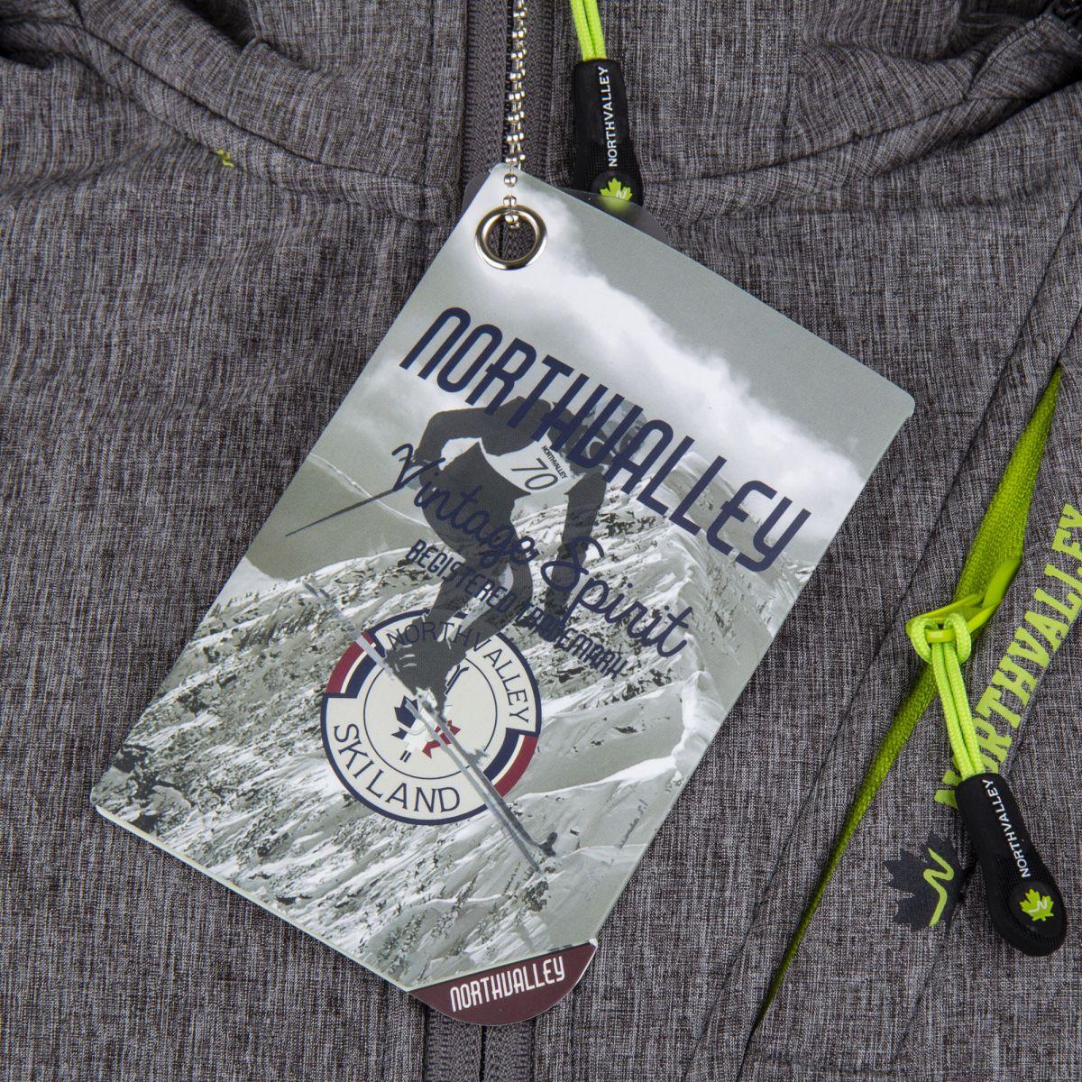 À Softshell Dégriffé Veste Ski Prix Smith Fibrotec North Homme Valley O05Rvq5wz