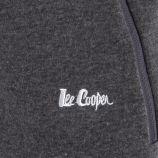 Bas de jogging columbus LEE COOPER marque pas cher prix dégriffés destockage