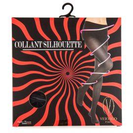 COLLANT SILHOUETTE 04042
