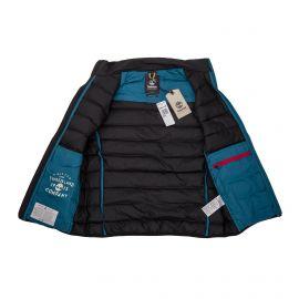 c07c2fc43878 Manteau et blouson de marque homme pas cher - Degriffstock