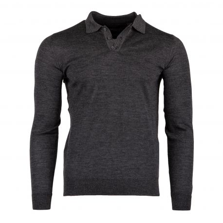 pull timberland homme pas cher