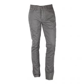 Jean slim fit homme Sargent Lake Timberland