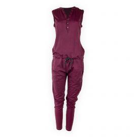 Combinaison pantalon femme Aria-Do HBT