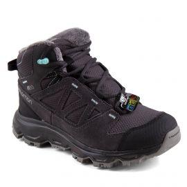 Chaussures de randonnée waterproof Grimsey TS CSWP SALOMON