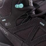Chaussures de randonnée waterproof Grimsey TS CSWP SALOMON marque pas cher prix dégriffés destockage