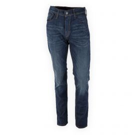 Jean bleu homme 541 Athletic Taper LEVIS