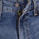Jean bleu clair homme 505 Regular LEVIS marque pas cher prix dégriffés destockage