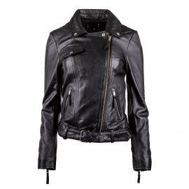 vente en ligne profiter de prix bas nouvelles photos Manteau et blouson de marque femme pas cher - Degriffstock