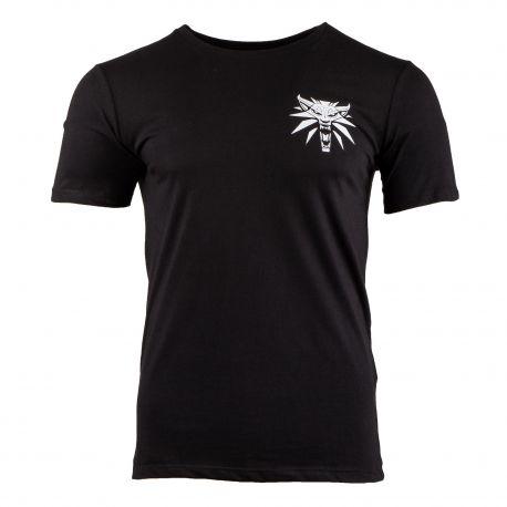 Tee shirt manches courtes Homme MARVEL marque pas cher prix dégriffés destockage