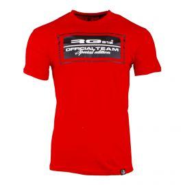 Tshirt mc grgt3818 rg512 Homme RG512