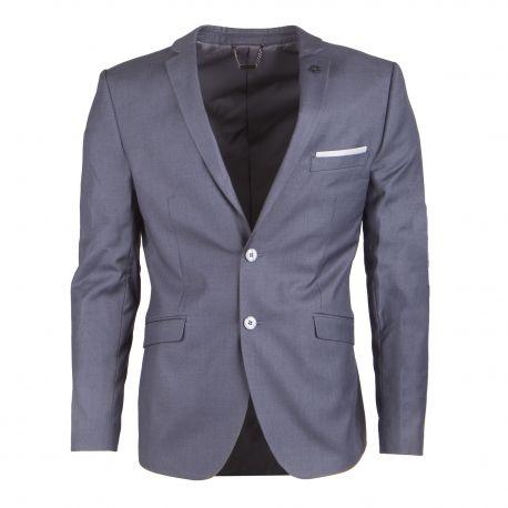 Costume veste + pantalon boston tw02 Homme MANOUKIAN marque pas cher prix dégriffés destockage