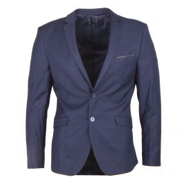Costume navy boston tw01 Homme MANOUKIAN