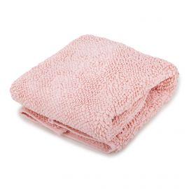 Tapis de bain petit 40x60cm Mixte EKE marque pas cher prix dégriffés destockage