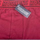 Boxer coton strech lisandro/redskins Homme REDSKINS marque pas cher prix dégriffés destockage