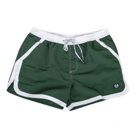 Short de bain - 18839-as Homme SERGIO TACCHINI