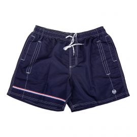 Short de bain - 18801x -as2 Homme SERGIO TACCHINI