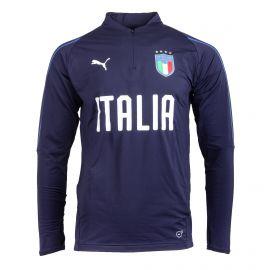 Haut training 75231810 italia Homme PUMA
