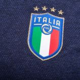 Haut de jogging 75232607   italia Homme PUMA