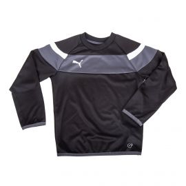 Tee shirt ml training 65465603 Enfant PUMA