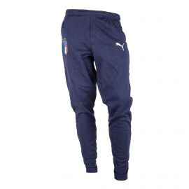 Basde jogging 75232807  italia Homme PUMA