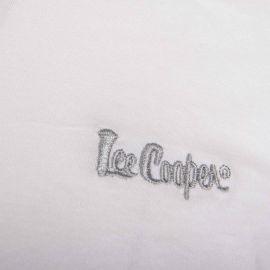 Tee-shirt mc ilenzo Homme LEE COOPER