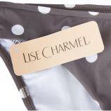 Maillot de bain 2 pieces Femme LISE CHARMEL