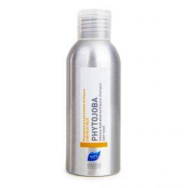 Shampoing phytojoba 100ml Mixte PHYTO