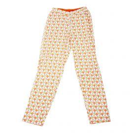 Bas pyjama Femme ARTHUR marque pas cher prix dégriffés destockage