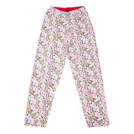 Bas pyjama  Femme ARTHUR