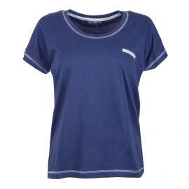 Tee shirt mc Femme ARTHUR