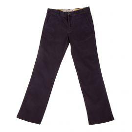 Pantalon toile Enfant BURTON marque pas cher prix dégriffés destockage