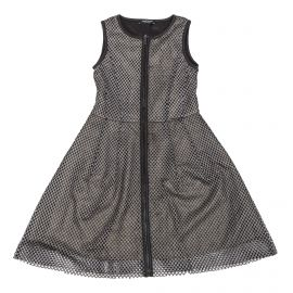 Robe Fille GUESS