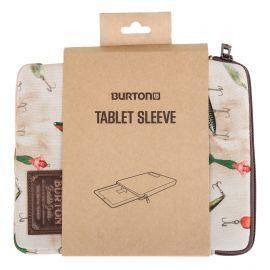 Pochette de tablette  Mixte BURTON