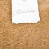 Robe sans manches ill225e11 Femme AMERICAN VINTAGE marque pas cher prix dégriffés destockage