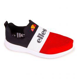 Chaussures de marque pas cher – déstockage chaussures
